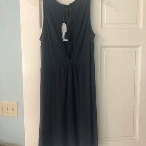 New with tags ROXY Tucson dress